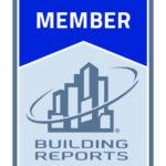 BRC-Member Badge